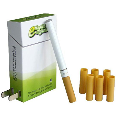 Top UK cigarettes Dunhill